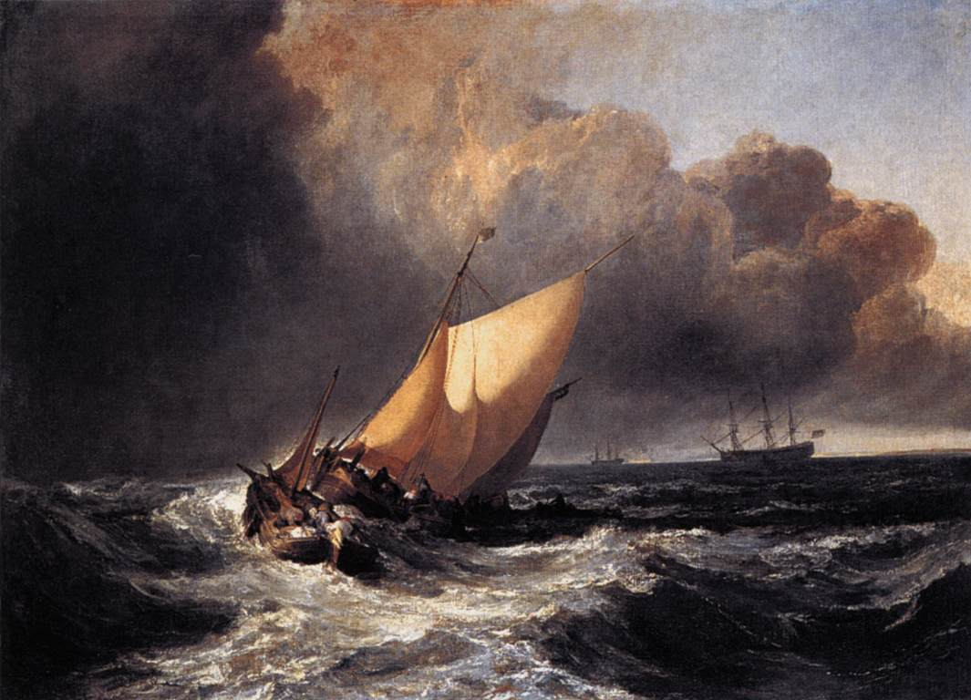 http://uploads6.wikipaintings.org/images/william-turner/dutch-boats-in-a-gale.jpg