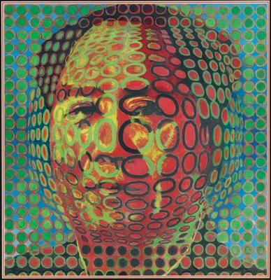 Mao, 2006 - Yu Youhan
