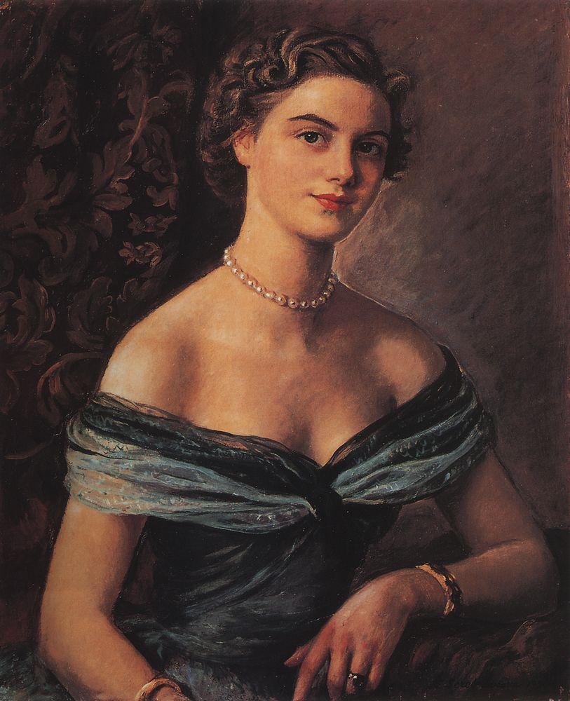 helene-de-rua-princess-jean-de-merode-1954.jpg
